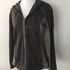 ExOfficio Women's Fleece Jacket